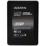 ADATA Solid State Drive Premier Pro 256GB [SP600]